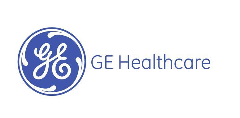 logo logo 标志 设计 矢量 矢量图 素材 图标 775_382