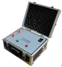 电力变压器互感器消磁仪