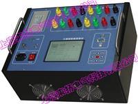 三通道助磁直流电阻测试仪