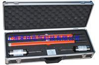 高压相位检测仪