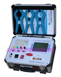 三相电容测试仪
