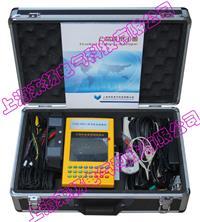 三相电能表测试仪