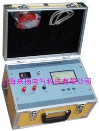 配电网电流测试仪