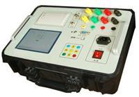 变压器容量分析仪