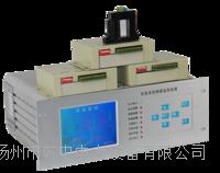 发电厂直流系统直流接地报警装置
