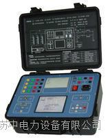 新款高压开关动作特性测试仪