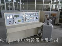 变压器多功能综合测试台