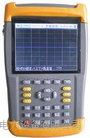 六角向量图相位测试仪