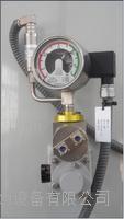 SF6 密度在线监测系统