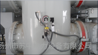 SF6气体微水监测系统