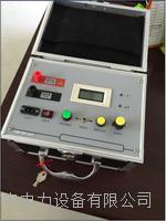 便携式雷电计数器测量仪