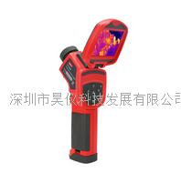 深圳160b 优利德UTi160B红外热成像仪正品现货促销