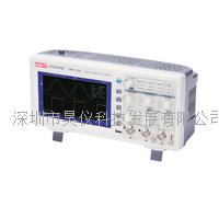 优利德UTD2052CEX数字存储示波器UTD2052CEX 厂家特惠