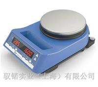 IKA 磁力搅拌器 RH数显型