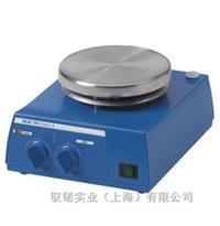 IKA 磁力搅拌器 RH基本型 2 IKAMAG
