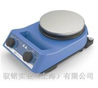 IKA磁力搅拌器 RH 基本型