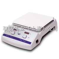 Froilabo磁力搅拌加热板 EM130/EC130/EM180/DM180/EC180/DC180/EM300/EM300-4S