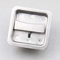 MS866-14面板锁