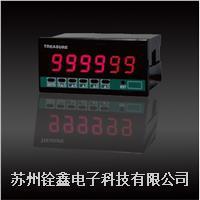 直流电能表 TRSZ-96BDE