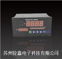 流量积算仪 TRSZ-XSJ