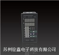 力值显示控制仪 TRSZ-CHB