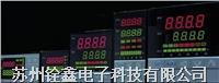 MA高精度微电脑控制器 MA