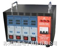 热流道温控箱系列
