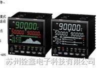 日本RKC温仪表控制器