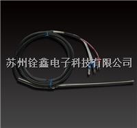 002257G铂电阻PT100