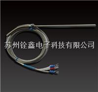002240F铂电阻PT100