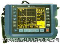 超声波探伤仪  时代集团TUD300
