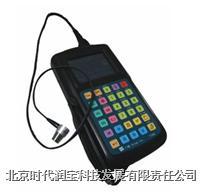 带A扫描超声波测厚仪 TT500