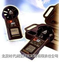 AZ8903/8904风速/风温仪 AZ8903/8904