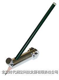 英国PTE公司 铅笔硬度测试仪  Q1001