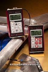 美国DAKOTA公司精密超声波测厚仪 PX系列