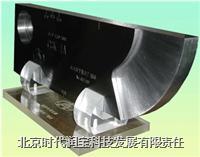 超声波探伤仪试块 CSK-ⅠA/CSK-ⅠⅠⅠA