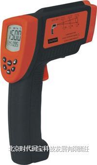 红外测温仪AR-882 AR-882