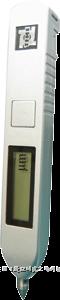 时代笔式测振仪 TV220