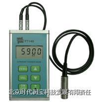 超声波测厚仪 时代TT140