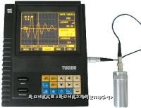 数字超声波探伤仪  TUD210