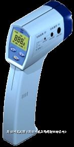 TI130手持式红外测温仪  TI130