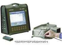 超声波点焊测试仪   美国GE USLT2000