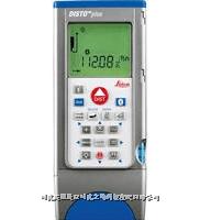 便携式激光测距仪 PLUS