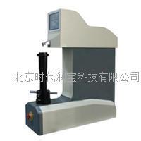 THR-150/45DXC自动全洛氏硬度计(凸鼻式) THR-150/45DXC