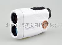 高精度激光测距仪 SDLRF1500HA SDLRF1500HA