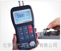 北京时代超声波测厚仪 TT100A