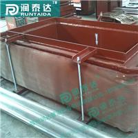 焊接式非金属膨胀节