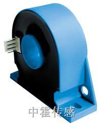 CHCS-LTA系列闭环霍尔电流传感器