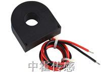 CHCS-CT303B系列电流互感器