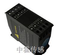 GTVK系列开关量输出直流电压变送器